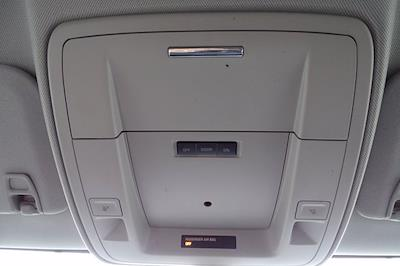 2018 Chevrolet Silverado 1500 Crew Cab 4x4, Pickup #M51051A - photo 31