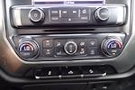2018 Chevrolet Silverado 1500 Crew Cab 4x4, Pickup #M51051A - photo 30