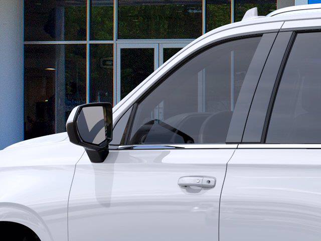 2021 Tahoe 4x4,  SUV #M59648 - photo 10