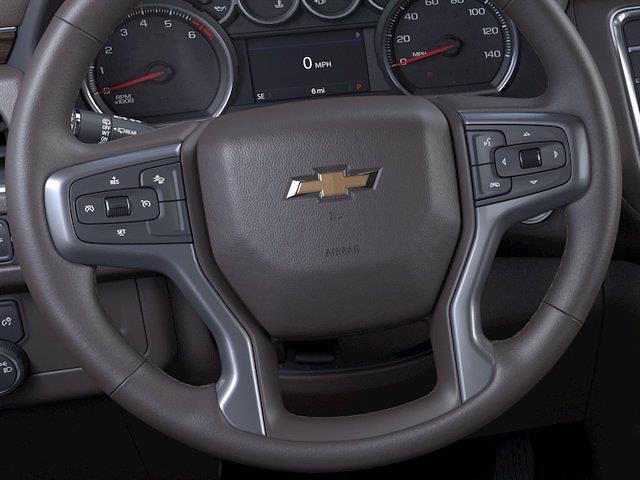 2021 Tahoe 4x4,  SUV #M59648 - photo 16