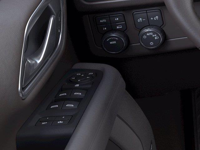 2021 Tahoe 4x4,  SUV #M59648 - photo 19