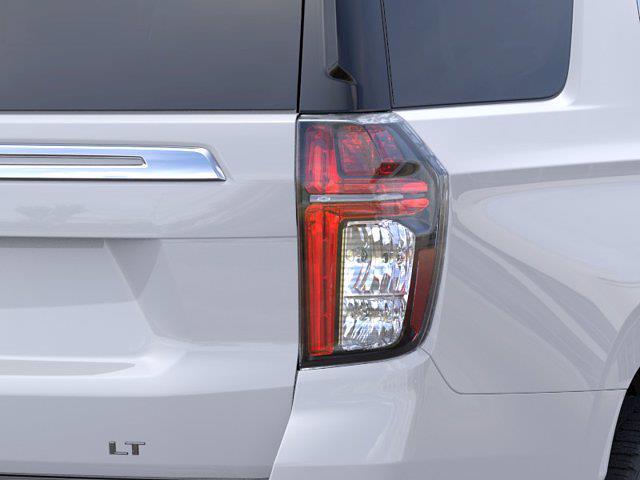 2021 Tahoe 4x4,  SUV #M59648 - photo 9