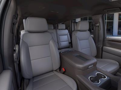 2021 Tahoe 4x4,  SUV #M59648 - photo 13