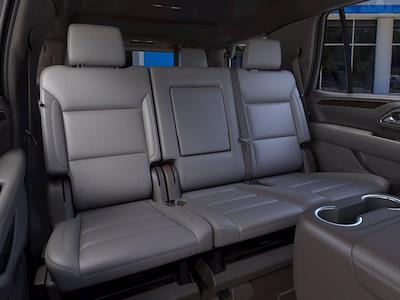 2021 Tahoe 4x4,  SUV #M59648 - photo 14