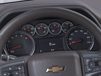 2021 Tahoe 4x4,  SUV #M59648 - photo 15