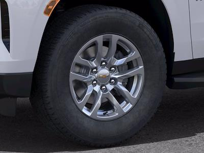 2021 Tahoe 4x4,  SUV #M59648 - photo 7