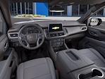 2021 Tahoe 4x4,  SUV #M59648 - photo 12