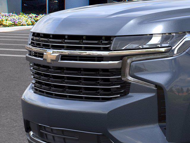 2021 Tahoe 4x4,  SUV #M61761 - photo 11