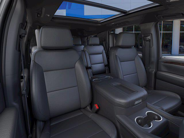 2021 Tahoe 4x4,  SUV #M61761 - photo 13