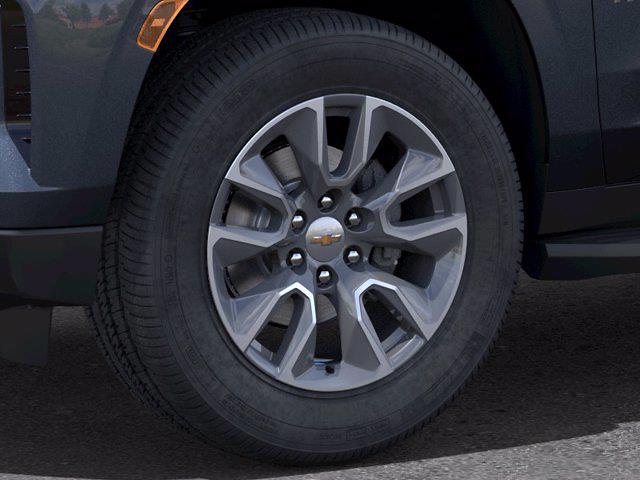 2021 Tahoe 4x4,  SUV #M61761 - photo 7