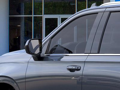 2021 Tahoe 4x4,  SUV #M61761 - photo 10