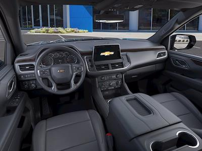 2021 Tahoe 4x4,  SUV #M61761 - photo 12
