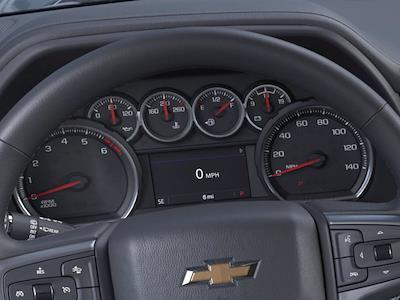 2021 Tahoe 4x4,  SUV #M61761 - photo 15