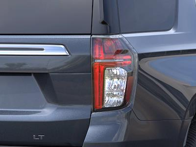 2021 Tahoe 4x4,  SUV #M61761 - photo 9