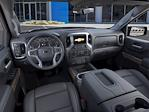 2021 Silverado 1500 Crew Cab 4x4,  Pickup #M63354 - photo 12