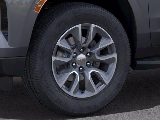 2021 Tahoe 4x4,  SUV #M63533 - photo 7