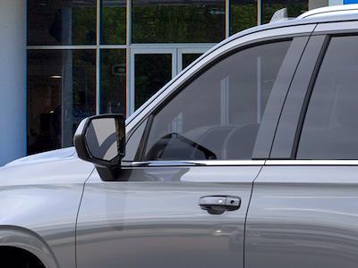 2021 Tahoe 4x4,  SUV #M63533 - photo 10