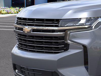 2021 Tahoe 4x4,  SUV #M63533 - photo 11