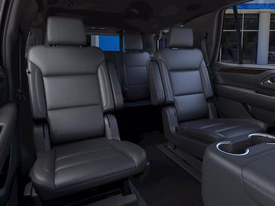 2021 Tahoe 4x4,  SUV #M63533 - photo 14