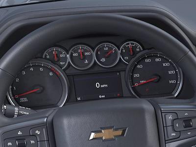 2021 Tahoe 4x4,  SUV #M63533 - photo 15