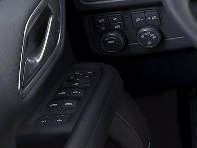 2021 Tahoe 4x4,  SUV #M63533 - photo 19