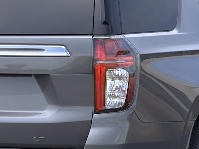 2021 Tahoe 4x4,  SUV #M63533 - photo 9