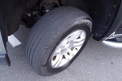 2016 Chevrolet Silverado 1500 Crew Cab 4x4, Pickup #M65728A - photo 41