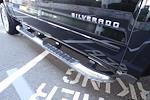2016 Chevrolet Silverado 1500 Crew Cab 4x4, Pickup #M65728A - photo 11
