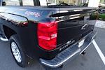 2016 Chevrolet Silverado 1500 Crew Cab 4x4, Pickup #M65728A - photo 13