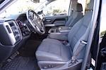 2016 Chevrolet Silverado 1500 Crew Cab 4x4, Pickup #M65728A - photo 20