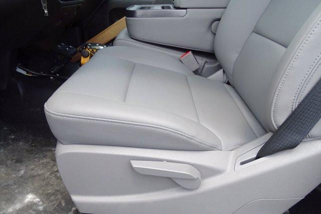 2020 Chevrolet Silverado 5500 Regular Cab DRW 4x4, Knapheide KMT Mechanics Body #M660103 - photo 24