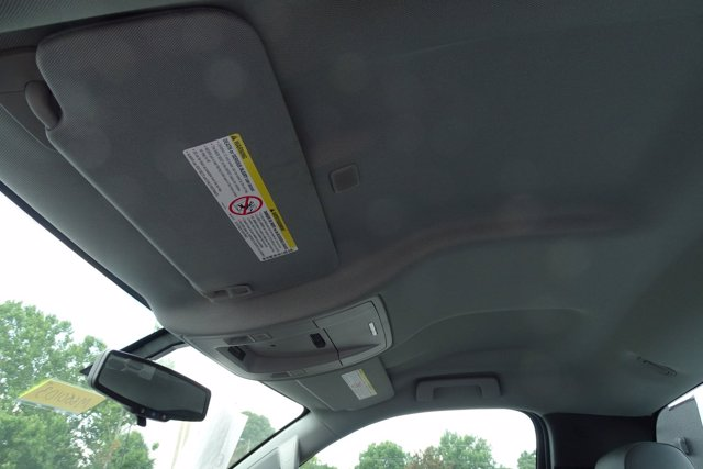 2020 Chevrolet Silverado 5500 Regular Cab DRW 4x4, Knapheide KMT Mechanics Body #M660103 - photo 25