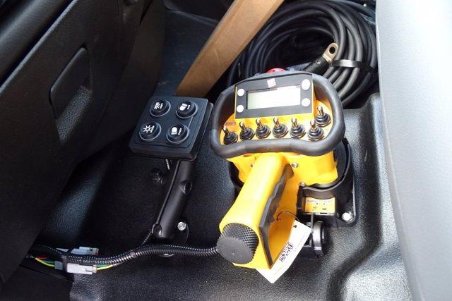 2020 Chevrolet Silverado 5500 Regular Cab DRW 4x4, Knapheide KMT Mechanics Body #M660103 - photo 26