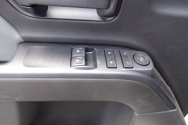 2020 Chevrolet Silverado 5500 Regular Cab DRW 4x4, Knapheide KMT Mechanics Body #M660103 - photo 27