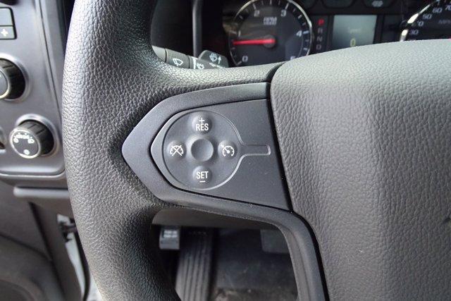 2020 Chevrolet Silverado 5500 Regular Cab DRW 4x4, Knapheide KMT Mechanics Body #M660103 - photo 7