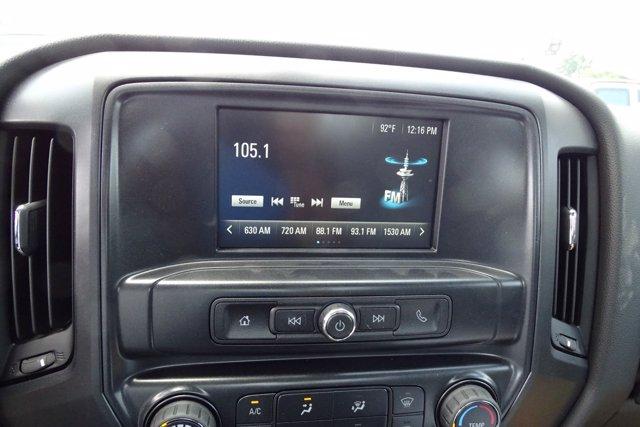 2020 Chevrolet Silverado 5500 Regular Cab DRW 4x4, Knapheide KMT Mechanics Body #M660103 - photo 11