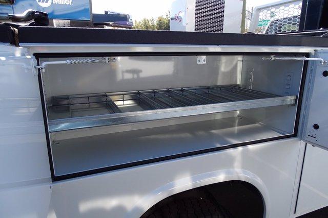2020 Chevrolet Silverado 5500 Regular Cab DRW 4x4, Knapheide KMT Mechanics Body #M660103 - photo 41
