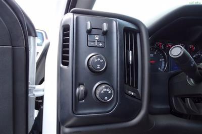 2020 Chevrolet Silverado 5500 Regular Cab DRW 4x4, Knapheide KMT Mechanics Body #M660103 - photo 5
