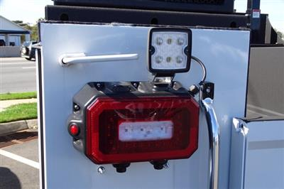 2020 Chevrolet Silverado 5500 Regular Cab DRW 4x4, Knapheide KMT Mechanics Body #M660103 - photo 33