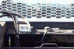 2020 Chevrolet Silverado 5500 Regular Cab DRW 4x4, Knapheide KMT Mechanics Body #M660103 - photo 37