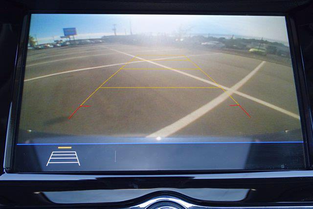 2019 Trax FWD,  SUV #M69467A - photo 27