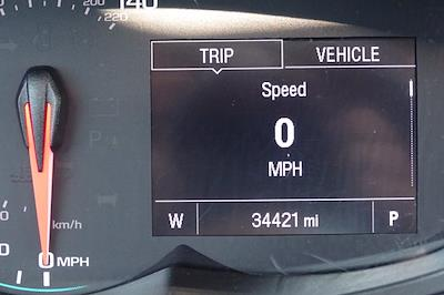 2019 Trax FWD,  SUV #M69467A - photo 25