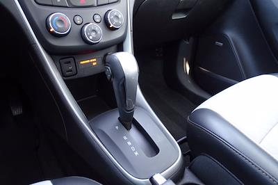2019 Trax FWD,  SUV #M69467A - photo 29
