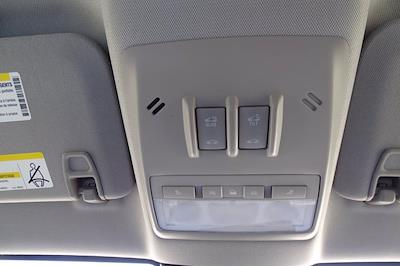 2019 Trax FWD,  SUV #M69467A - photo 30