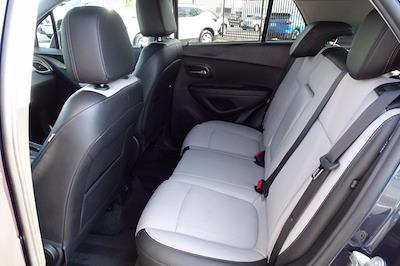 2019 Trax FWD,  SUV #M69467A - photo 33