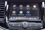 2019 Trax FWD,  SUV #M69467A - photo 26