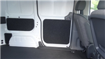 2017 City Express Cargo Van #M715100 - photo 30