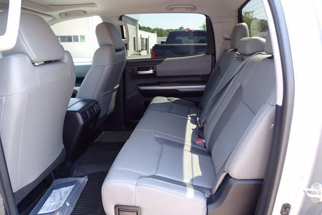 2018 Toyota Tundra Crew Cab 4x4, Pickup #M79091A - photo 36