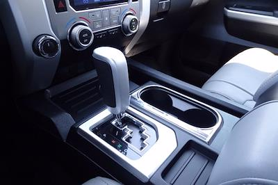 2018 Toyota Tundra Crew Cab 4x4, Pickup #M79091A - photo 32