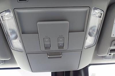 2018 Toyota Tundra Crew Cab 4x4, Pickup #M79091A - photo 34